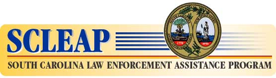 South Carolina Law Enforcement Assistance Program